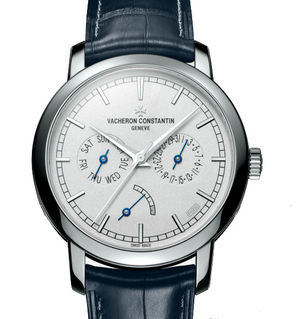 85290/000P-9947 Vacheron Constantin Traditionnelle