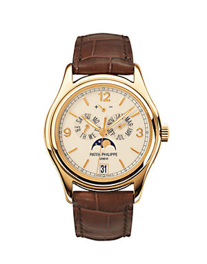 5146J-001 Patek Philippe Complicated Watches