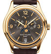 Patek Philippe Complicated Watches 5146J-010