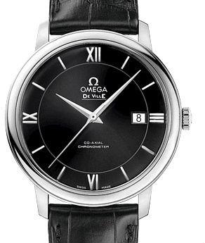 424.13.40.20.01.001 Omega De Ville Prestige
