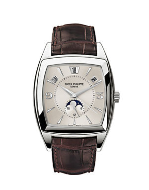 Patek Philippe Complicated Watches 5135G-001