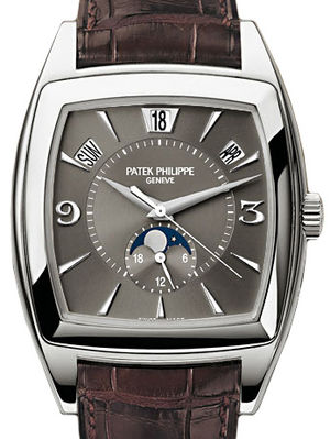 Patek Philippe Complicated Watches 5135G-010