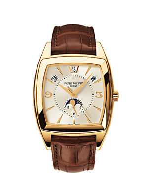 Patek Philippe Complicated Watches 5135J-001