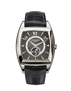 Patek Philippe Complicated Watches 5135P-001