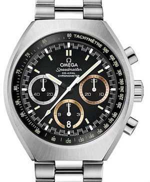 522.10.43.50.01.001 Omega Special Series