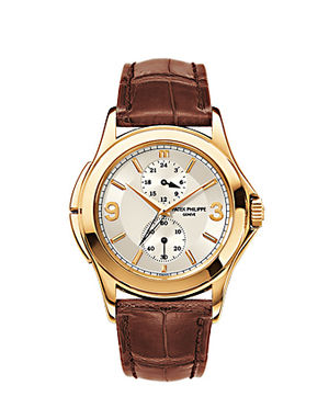 5134J-011 Patek Philippe Complicated Watches