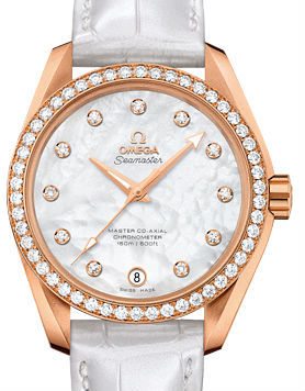 231.58.39.21.55.001 Omega Seamaster Aqua Terra