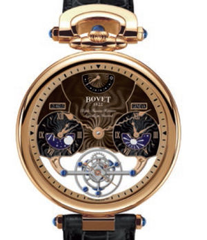 AIRS005 Bovet Fleurier Grand Complications