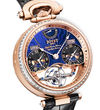 Bovet Fleurier Amadeo Grand Complications AIRS007-SB123
