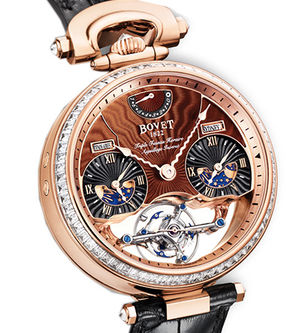 Bovet Fleurier Amadeo Grand Complications AIRS005-SB123