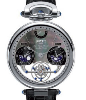 AIRS016 Bovet Fleurier Grand Complications