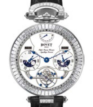 Bovet Fleurier Amadeo Grand Complications AIRS020-SB123