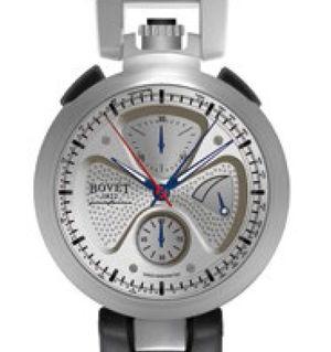 SEPIN003 Bovet Bovet by Pininfarina