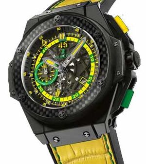 Hublot Big Bang King Power 48 mm 716.CQ.1199.LR.SOL14