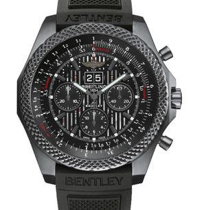 M4436413/BD27/220S/M20DSA.2 Breitling Breitling for Bentley