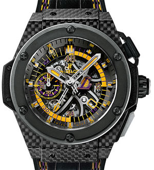 Hublot Big Bang King Power 48 mm 748.QX.1199.NR.LAK14