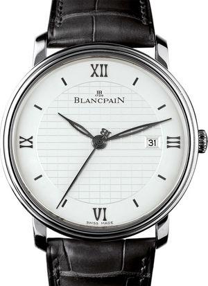 6651-1143-55B Blancpain Villeret