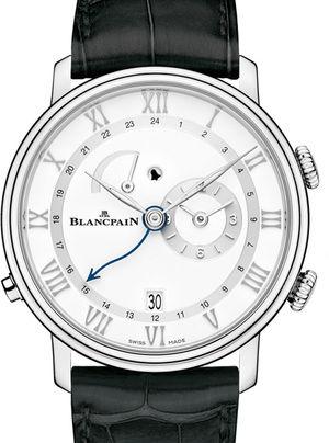 6640-1127-55B Blancpain Villeret