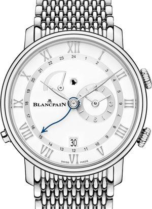 6640-1127-MMB Blancpain Villeret