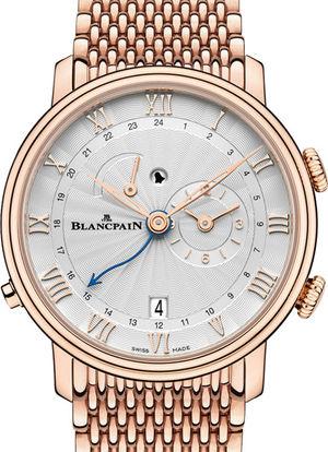 6640-3642-MMB Blancpain Villeret
