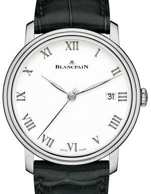 6630 1531 55B Blancpain Villeret