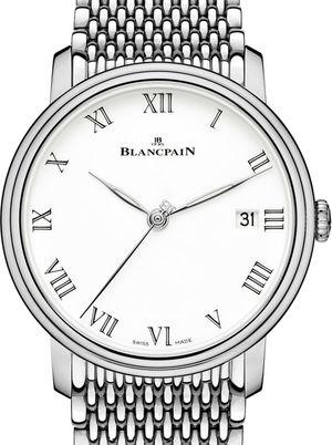 6630 1531 MMB Blancpain Villeret