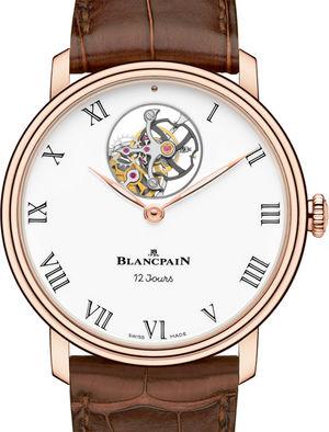 66240 3631 55B Blancpain Villeret