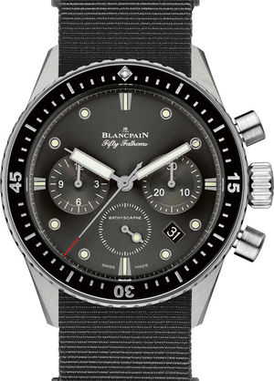 5200-1110-NABA Blancpain Fifty Fathoms