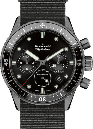5200-0130-NABA Blancpain Fifty Fathoms
