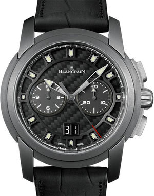 R85F-1103-53B  Blancpain L-evolution