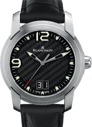 R10-1103-53B Blancpain L-evolution