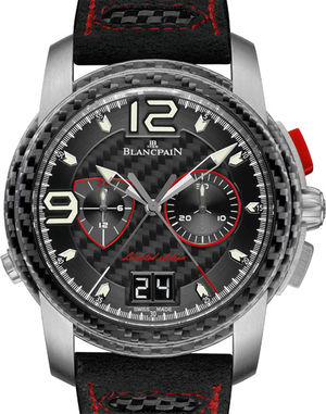 8886F-1203-52B Blancpain L-evolution