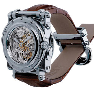Manufacture Royale Opera Collection OP50.05P