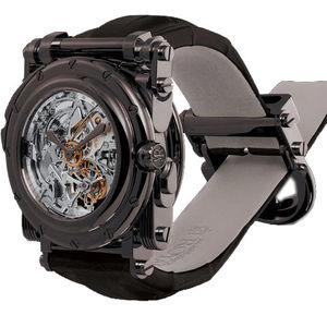 OP50.09P.D Manufacture Royale Opera Collection