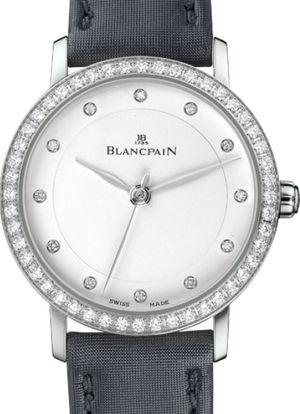 6102-4628-95A Blancpain Ladybird