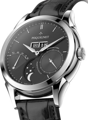 9010443CN Pequignet Manufacture Royal