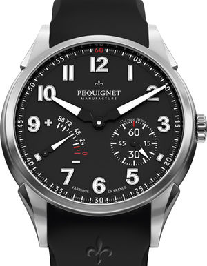 9032843/30 Pequignet Manufacture Royal