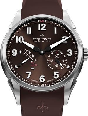Pequignet Manufacture Royal 9032883/38