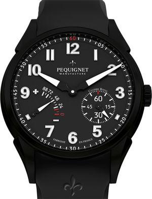 Pequignet Manufacture Royal 9033843/30
