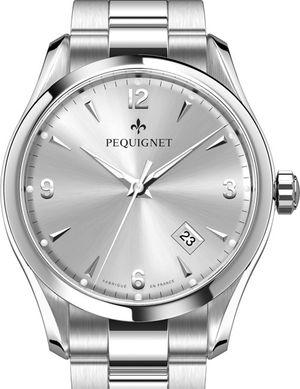 4800433 Pequignet Moorea Gent