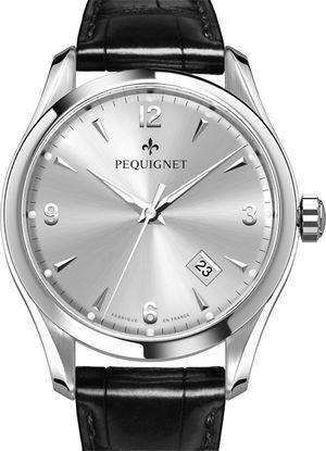 4800433 CN Pequignet Moorea Gent