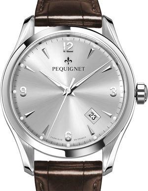 4800433 CG Pequignet Moorea Gent