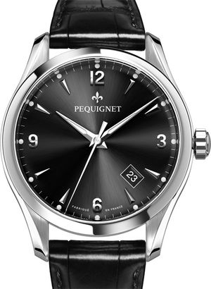 4800443 CN Pequignet Moorea Gent