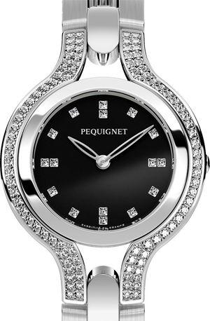 2014449CD/1 Pequignet Moorea Lady
