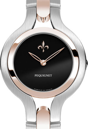2015448 Pequignet Moorea Lady