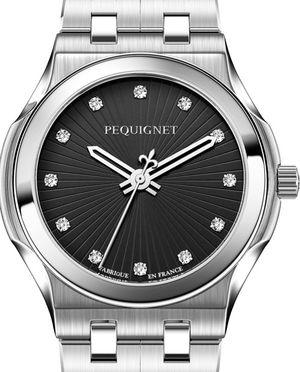 8900443CD Pequignet Moorea Lady