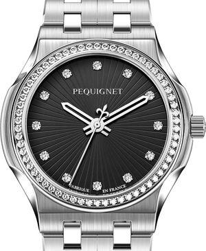 8900449CD Pequignet Moorea Lady