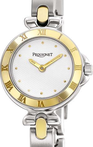 5785318 Pequignet Moorea Lady