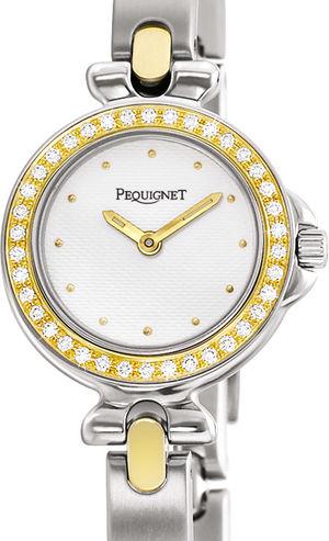 5785319  Pequignet Moorea Lady