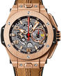Hublot Big Bang Unico 45 mm 401.OX.0123.VR